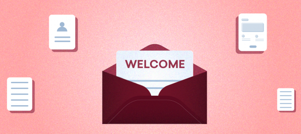 The simple and most effective way to onboard new hires