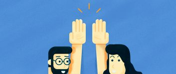 How to motivate your customer service team: A 5-pointer guide to uplift employee morale