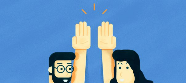 How to Motivate your Customer Service Team and Uplift Employee Morale