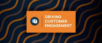 5 types of customers and different ways to engage with them