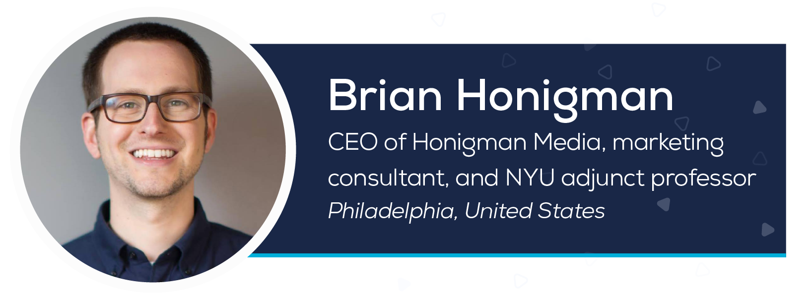 Brian Honigman interview Freshworks