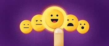 Guide to happy customers: 11 ways to make your customers insanely happy