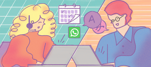 5 Live chat benefits you should know for 2020