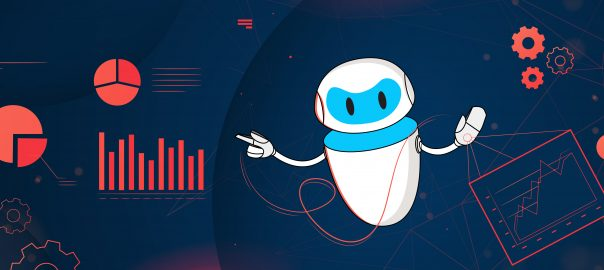 Decoding Chatbot Technology: A definitive guide for beginners!