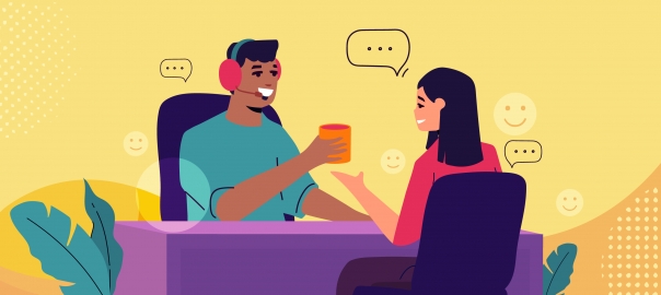 How to Boost Customer Engagement with Effective Chat Triggers