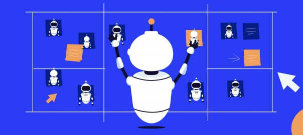 The A to Z of Chatbot Design: How to Plan Your Chatbot