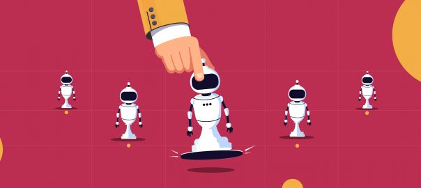 A Guide to a Winning Bot Strategy for Your Business