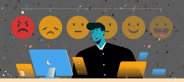 Bad Customer Service Can Kill Your Business. Here's How To Save It
