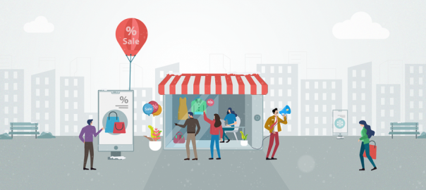 50 Ecommerce Tools to Boost Customer Engagement