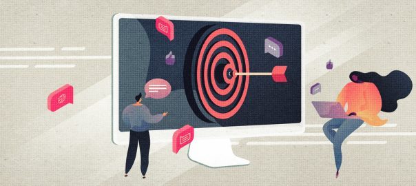 The What, Why, and How of Targeted Messaging
