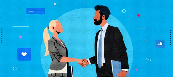 How to Perfect Customer-Facing Roles