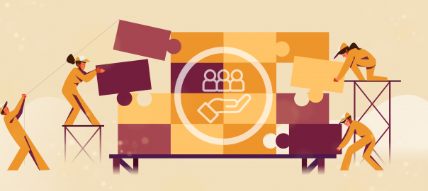 How To Build Your Business With A Customer-Centric Culture