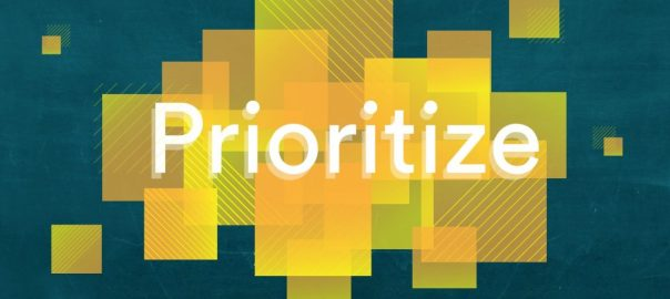 prioritize-zarget