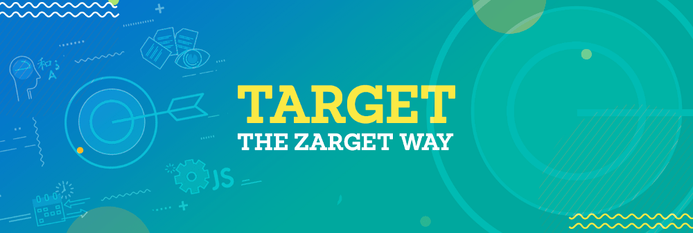 Targeting in Zarget