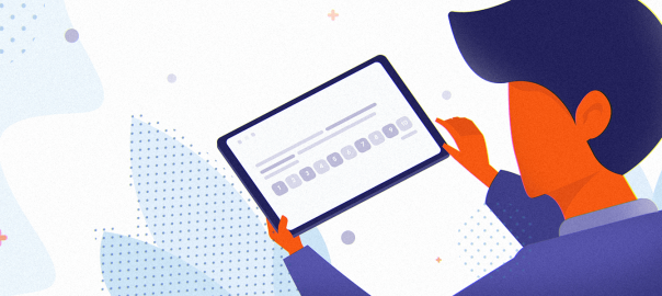 A Step-By-Step Guide to Running an NPS Survey on Your Website