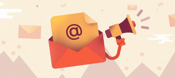 21 Email Marketing Stats to Get You Through 2019