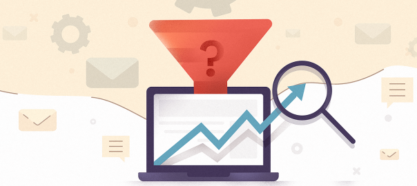 Why We Think Marketing Funnels are Here to Stay