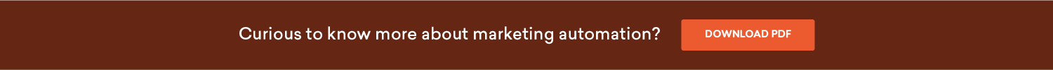 Download marketing automation guide pdf