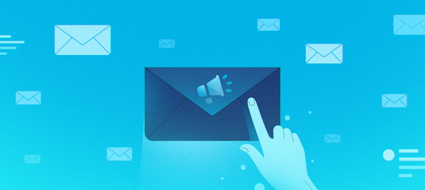 Everything you need to know about email marketing lists