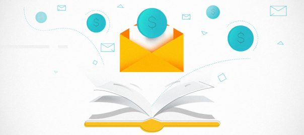 A Quick Guide to Transactional Emails(+5 Best Practices)