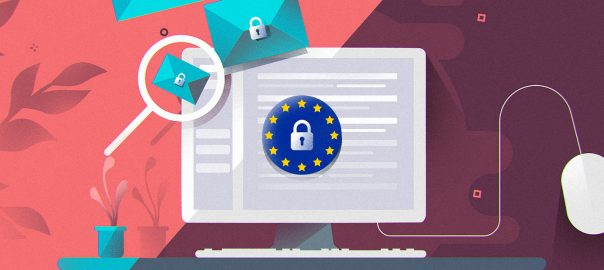 GDPR in 12 minutes: a marketer's guide