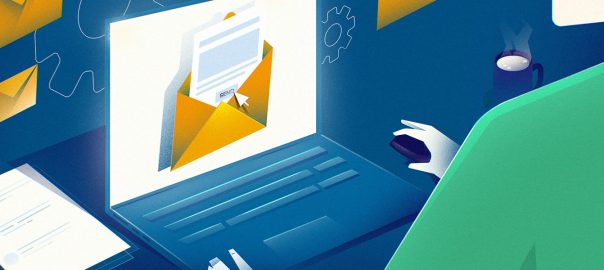[Guide] Email Marketing Automation best practices