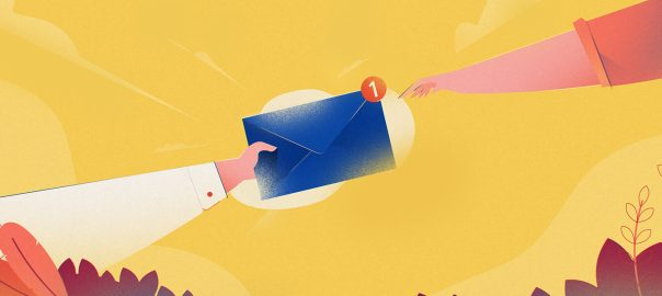 A crash course on Email Deliverability for marketers